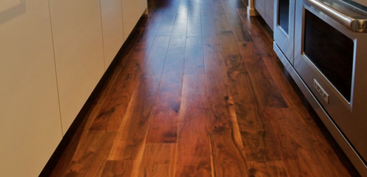 Wood Flooring Austin Fine Floors