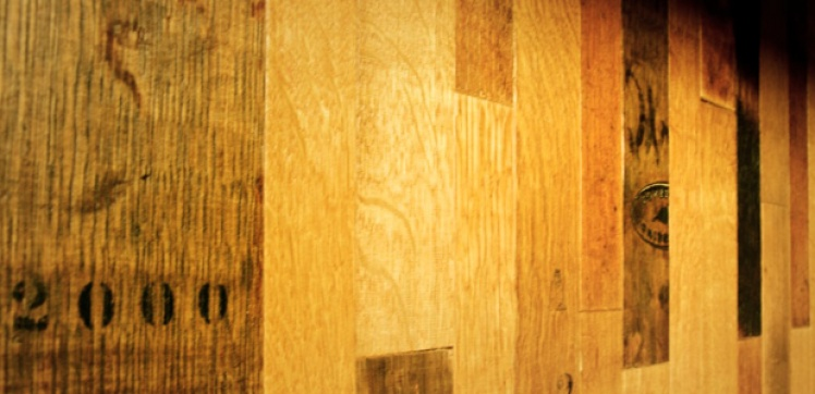 Wood Flooring - Austin Fine Floors